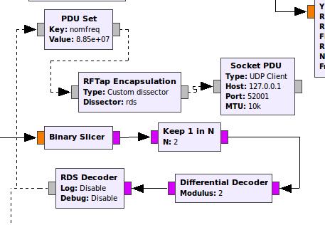 Packet Decoder